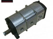 Pompa hidraulica- b55589 tractor- landini