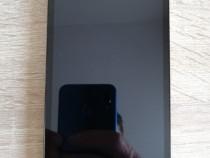 Telefon Asus Zenfone Selfie, 3GB Ram