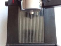 Clatronic Espresso ES 2084
