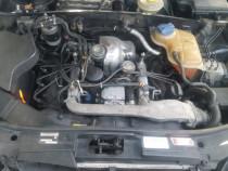 Dezmembrez motor audi a6 2.5 tdi