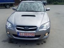 Subaru Legacy 2.0 diesel 4x4