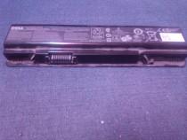Baterie - Dell Vostro 3000 TYPE F287H