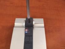 Wireless G Range exteder Linksys