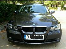 BMW 320D E91 2008