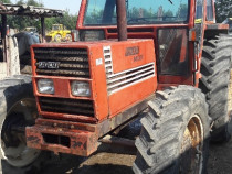 Tractor Fiat 98dt