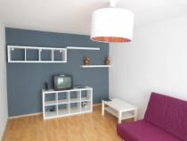 Particular, apartament 2 camere zona Turda