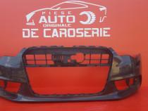 Bara fata Audi A6 An 2011-2014