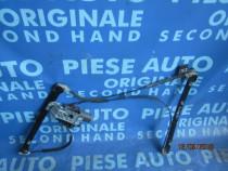 Macarale electrice VW Polo ; 6N3837401 // 6N3837402