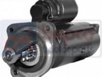 Electromotor pentru tractor Claas / Renault 6005003155