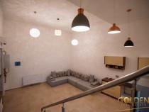 Apartament modern cu 5 camere, zona Centrala