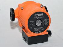 Pompa de recirculare IBO OHI 25-60/130 (Produs Nou)