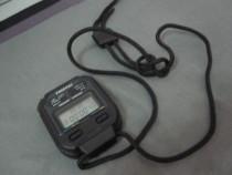 Cronometru profesional pesotec-ieftin
