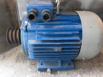 Motor electric 7.5 kw 3000 rot