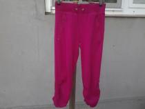 Colours of the World pantaloni dama mar. 36 / S