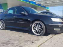 Saab 9-3 vector 2.2tdi full