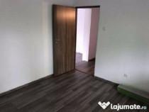 Palas-Podu Ros, Apartament 2 Camere, 52mp, Renovat! LUX