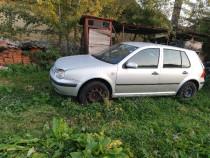 Dezmembrez Passat b 5.5,b6 golf 4 1.6 sr Opel astra g