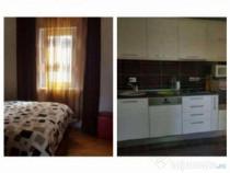 Palas-podu ros, apartament 2 camere, 50mp, lux!