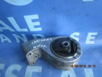 Tampon motor Mitsubishi Carisma 1.9di-d; 4618076