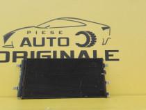 Radiator clima Audi A4 ,A5,A6,A7 Q5 An 2008-2015