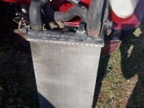 Radiator apa opel corsa b motor 1.0 an 99 orice piesa
