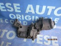 Suport filtru ulei BMW E46 323ci; 1713838