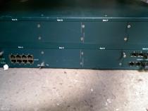 Swich BTI-0430-R t5 fast / giga