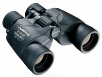 Binoclu original olimpus 8-16x40 zoom dps-i, field 5.0-3,4