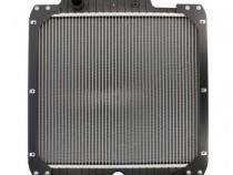 Radiator apa case ih jx; new holland td -produs nou