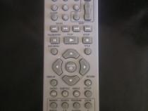 Telecomanda originala LG-6711R1P089A