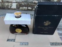 Vin Select Quinta da Boeira Reserva Tawny Port Wine