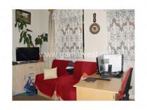 Apartament cu o camera, semicentral, Oradea V1476