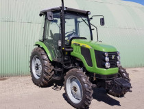 Tractor nou ZOOMLION 754, 75CP