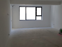 Apartament 4 camere zona Bulevard - Central