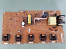 Modul BA8CF0F01021