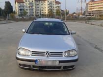 VW golf 4 1.9 tdi euro 4