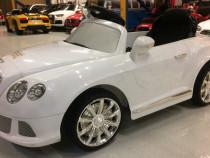 Bentley continental gtc 2x 30w 12v, nou #alb