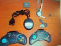 Joypad 2 in 1 Wireless