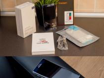 Galaxy S6 edge PLUS, 64gb + Bonus si Garantie/Factura.