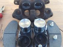 Kit reparație etrier Nissan Atleon, L35, Cabstar, Trade
