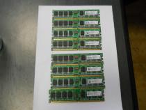 Memorie 512MB Kingmax DDR2 533MHz desktop