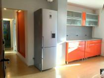 Apartament 3 camere decomandat, calea aradului/ramada