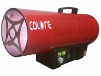 Tun de caldura pe GPL , 15 kW , CALORE