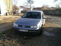 Volkswagen Golf 5 - BT-31-TOP