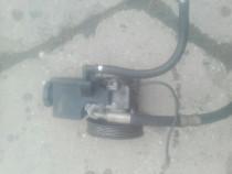 Pompa servo mercedes clk w208