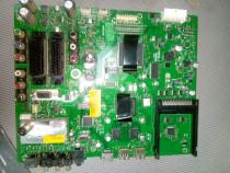 Module tv17mb38-1;sync60c4lv0.3