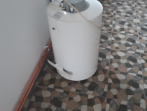 Boilar electric 80 L