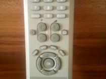 Telecomanda originala SAMSUNG MF59-00292A