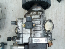 Pompa injectie opel astra g1.7 dti