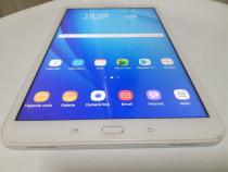 Samsung Galaxy Tab A 2016 (SM-T580),